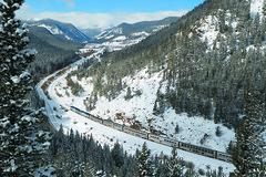 Amtrak Vacations USA (Train Chartering & Private Rail Cars) Tags: amtrak vacations amtrakvacations railtourusa trainholidayus