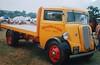 Ford Fordson Thames 7V lorry KPA501 (Shaun Ballisat (Transport Photos)) Tags: classic ford thames truck vintage lorry vans trucks van kpa 501 lorries fordson 7v forrd kpa501