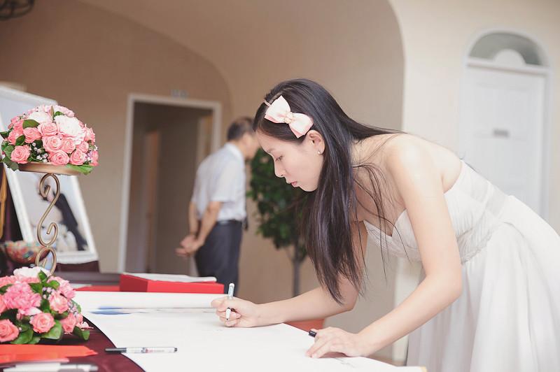 15669467935_cd1bb28f19_b- 婚攝小寶,婚攝,婚禮攝影, 婚禮紀錄,寶寶寫真, 孕婦寫真,海外婚紗婚禮攝影, 自助婚紗, 婚紗攝影, 婚攝推薦, 婚紗攝影推薦, 孕婦寫真, 孕婦寫真推薦, 台北孕婦寫真, 宜蘭孕婦寫真, 台中孕婦寫真, 高雄孕婦寫真,台北自助婚紗, 宜蘭自助婚紗, 台中自助婚紗, 高雄自助, 海外自助婚紗, 台北婚攝, 孕婦寫真, 孕婦照, 台中婚禮紀錄, 婚攝小寶,婚攝,婚禮攝影, 婚禮紀錄,寶寶寫真, 孕婦寫真,海外婚紗婚禮攝影, 自助婚紗, 婚紗攝影, 婚攝推薦, 婚紗攝影推薦, 孕婦寫真, 孕婦寫真推薦, 台北孕婦寫真, 宜蘭孕婦寫真, 台中孕婦寫真, 高雄孕婦寫真,台北自助婚紗, 宜蘭自助婚紗, 台中自助婚紗, 高雄自助, 海外自助婚紗, 台北婚攝, 孕婦寫真, 孕婦照, 台中婚禮紀錄, 婚攝小寶,婚攝,婚禮攝影, 婚禮紀錄,寶寶寫真, 孕婦寫真,海外婚紗婚禮攝影, 自助婚紗, 婚紗攝影, 婚攝推薦, 婚紗攝影推薦, 孕婦寫真, 孕婦寫真推薦, 台北孕婦寫真, 宜蘭孕婦寫真, 台中孕婦寫真, 高雄孕婦寫真,台北自助婚紗, 宜蘭自助婚紗, 台中自助婚紗, 高雄自助, 海外自助婚紗, 台北婚攝, 孕婦寫真, 孕婦照, 台中婚禮紀錄,, 海外婚禮攝影, 海島婚禮, 峇里島婚攝, 寒舍艾美婚攝, 東方文華婚攝, 君悅酒店婚攝, 萬豪酒店婚攝, 君品酒店婚攝, 翡麗詩莊園婚攝, 翰品婚攝, 顏氏牧場婚攝, 晶華酒店婚攝, 林酒店婚攝, 君品婚攝, 君悅婚攝, 翡麗詩婚禮攝影, 翡麗詩婚禮攝影, 文華東方婚攝