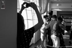 official TANGOSALON Festival Lodz - Sunday  02-18 (GAZ BLANCO photographer) Tags: show park portrait sky white black green ariel argentina festival hotel blackwhite europe russia live flight culture gaz poland ukraine class tango architect seminar violin orchestra lesson colina martins mirada variations architettura avila workshops incubator classes lodz suarez violino milonga bandoneon peralta bermudez raduno jimenez fabrika milonguero manufaktura worldportrait testile achaval ardit bogado solotango