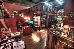 LightEm Up Cigars - Delray Beach FL -8
