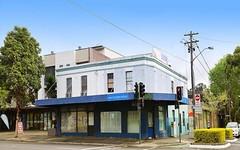 134-136 Botany Road, Alexandria NSW