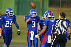 stpaulfootball-BR-110914_9811 (newspaper_guy Mike Orazzi) Tags: sports bristol football action indians watertown falcons 200400mmf4gvr d7100 watertownhighschool stpaulcatholichighschool