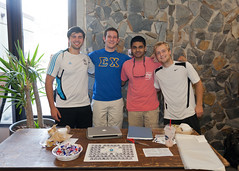 IMG_0285 (Greek@Duke) Tags: duke fraternity dukeuniversity sorority greeklife fraternityandsororitylife greekatduke greekduke
