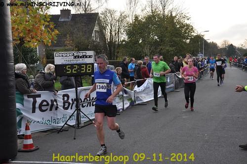 Haarlerbergloop_09_11_2014_0833