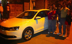 Omar-Soria-VW-Vento-Villa-Mercedes-San-Luis-RedAgromoviles