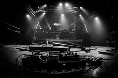 Foto-concerto-mashrou-leila-milano-09-novembre-2014-Prandoni (francesco prandoni) Tags: show music concert italia live milano stage concerto musica ita spettacolo circolomagnolia mashrouleila primaveraaraba musicalibanese ondierock