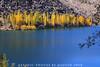 Once upon a time !! (C@MARADERIE) Tags: pakistan color nature horizontal landscape colorful natural nopeople naturism northernareas pak colorimage skardu colorsofautumn kachura upperkachura kachuralake skarduvalley lakesofpakistan lakeupperkachura gilgitbaltistan naturismphotography