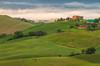Val d'Orcia (Karmen Smolnikar) Tags: italy italia hills tuscany toscana valdorcia asciano