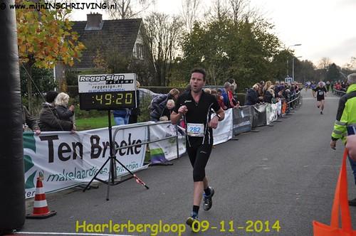 Haarlerbergloop_09_11_2014_0783