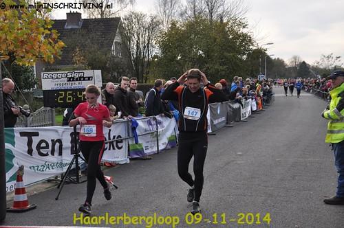 Haarlerbergloop_09_11_2014_0288