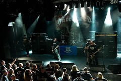 "Hatebreed • <a style=""font-size:0.8em;"" href=""http://www.flickr.com/photos/62101939@N08/15752958282/"" target=""_blank"">View on Flickr</a>"