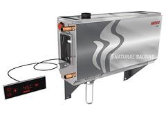 generador-vapor-helix-harvia