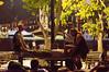 20141108-063.jpg (ctmorgan) Tags: california unitedstates boxers underwear fresno renaissancefaire bedofnails pantsed medievalmadness kearneypark shockcollars kearneyparkrenaissancefaire cinderblocksmash