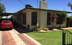 304 Wood Street, Deniliquin NSW