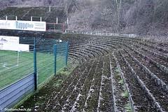 Stade de Buraufosse RFC Tilleur [12]