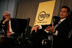YouthInc2015_07