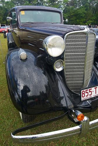 Cars_D801695