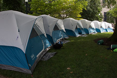 VSP Capital Campout 2015_SGJ (vastateparksstaff) Tags: camping girls boys outdoors fishing hiking capital governor kayaking clubs campout mcauliffe virginiastateparks capitolcampout educationalactivities vspcapitalcampout capitalcampout2015