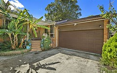 185a Pollock Avenue, Wyong NSW