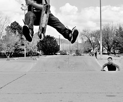AIR - ALBUQUERQUE 2017 (Andrew Moura) Tags: andrew moura west end station trains fire department first responders texas public aid medical paramedics health photography art rescue alert platform blacks sick emergency street mature nikon canon sony girls women crime jail police pd blackandwhite dart american umbrella fans summer heat rapid transit corn blackwhite eat dinner society photojo alcoholism homeless new mexico shopping cart beer wine booze drink outdoor babies baby depth field monochrome contact radio dish science signals outer space skateboard
