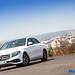 2017-Mercedes-E-Class-LWB-6