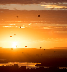 20170312-IMGP1575 (timhughes) Tags: 2017 act australia balloon balloonspectacular canberra molonglovalley australiancapitalterritory au