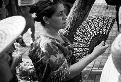 womensday brasil (Valéria Felix) Tags: womensday woman bwn bw pb brazil brasil streetphotography noir black people lensculture mulher