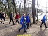 """2017-03-15 Vennentocht    Alverna 25 Km (27) • <a style=""""font-size:0.8em;"""" href=""""http://www.flickr.com/photos/118469228@N03/32619352784/"""" target=""""_blank"""">View on Flickr</a>"""