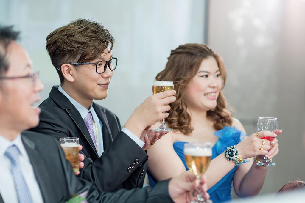 龍湖婚宴會館,龍湖宴會館,龍湖會館,尚順君樂飯店,尚順君樂,婚攝卡樂,峻毅&易蓁142