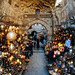 The+Lamp+Market+In+Cairo