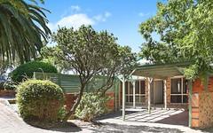 1/130 Shoalhaven Street, Kiama NSW
