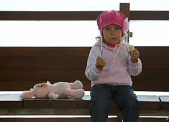 Limassol Carnival  (140) (Polis Poliviou) Tags: limassol lemesos cyprus carnival festival celebrations happiness street urban dressed mask festivity 2017 winter life cyprustheallyearroundisland cyprusinyourheart yearroundisland zypern republicofcyprus κύπροσ cipro кипър chypre קפריסין キプロス chipir chipre кіпр kipras ciprus cypr кипар cypern kypr ไซปรัส sayprus kypros ©polispoliviou2017 polispoliviou polis poliviou πολυσ πολυβιου mediterranean people choir heritage cultural limassolcarnival limassolcarnival2017 parade carnaval fun streetfestival yolo streetphotography living