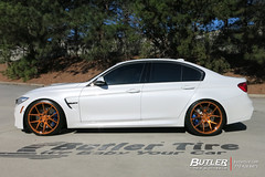 BMW M3 with 20in Savini BM14 Wheels and Michelin Pilot Super Sport Tires (Butler Tires and Wheels) Tags: bmwm3with20insavinibm14wheels bmwm3with20insavinibm14rims bmwm3withsavinibm14wheels bmwm3withsavinibm14rims bmwm3with20inwheels bmwm3with20inrims bmwwith20insavinibm14wheels bmwwith20insavinibm14rims bmwwithsavinibm14wheels bmwwithsavinibm14rims bmwwith20inwheels bmwwith20inrims e63with20insavinibm14wheels e63with20insavinibm14rims e63withsavinibm14wheels e63withsavinibm14rims e63with20inwheels e63with20inrims 20inwheels 20inrims bmwm3withwheels bmwm3withrims e63withwheels e63withrims bmwwithwheels bmwwithrims bmw e63 bmwm3 savinibm14 savini 20insavinibm14wheels 20insavinibm14rims savinibm14wheels savinibm14rims saviniwheels savinirims 20insaviniwheels 20insavinirims butlertiresandwheels butlertire wheels rims car cars vehicle vehicles tires