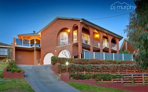 552 Whinray Crescent, East Albury NSW