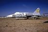 F106A  90025 (TF102A) Tags: aviation aircraft amarc amarg masdc f106 davismonthan deltadart convair