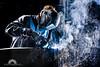 art in work (industriel-photographe) Tags: industrielphotographecom french professionnal photographer profoto soudeur sony a7rii