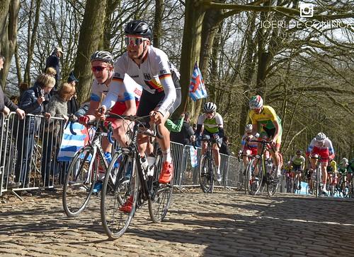 junioren Gent Wevelgem (64)