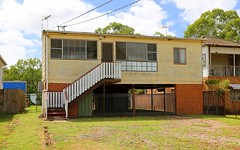 34 Knight Street, Lansvale NSW
