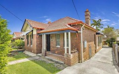 6 Coranto Street, Wareemba NSW