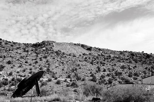 "Abandoned Uranium Mines - Uravan, Colorado • <a style=""font-size:0.8em;"" href=""http://www.flickr.com/photos/148075881@N07/32920709906/"" target=""_blank"">View on Flickr</a>"