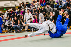 """Obukan_2017_Tournament • <a style=""""font-size:0.8em;"""" href=""""http://www.flickr.com/photos/49926707@N03/32945871323/"""" target=""""_blank"""">View on Flickr</a>"""