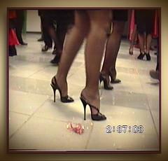 Ballo sexy (World fetishist: stockings, garters and high heels) Tags: highheels heels highheel tacchiaspillo tacchi taccoaspillo trasparenze sandale sandal sandali stiletto stilettoabsatze stilettos calze calzereggicalzetacchiaspillo calzereggicalze reggicalzetacchiaspillo straps stocking stockings stockingsuspendershighheelscalze strümpfe stockingsuspenders bas rhts