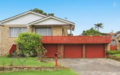 2 Monserra Road, Allambie Heights NSW