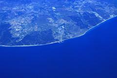 Enez - Edirne (davidvankeulen) Tags: europe europa griekenland greece turkije turkey border grens grenze davidvankeulen davidvankeulennl davidcvankeulen urbandc