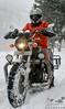 Snow Storm 2017, Uttrakhand, India (touragrapher) Tags: bullet dharali gangnani harshil himalayas himalyan mountains offroader royalenfield snow snowstorm2017 snowstorm thunderbird uttarkhashi uttrakhand uttrakhandtourism whereeaglesdare remotestcorners tourer