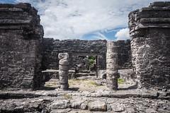 Tulum Ruins-3