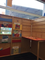 The Book Cubby @ Success (6)