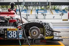 D16V0016 (Twin Camera) Tags: wec wecprologue motorsportphotography motorsport h24lemans autodromomonza fiawec
