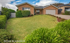 5 Olive Pink Crescent, Banks ACT
